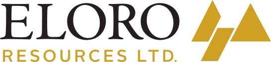 Eloro Resources Ltd.